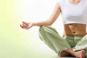 gesundheit_yogasommerschnee