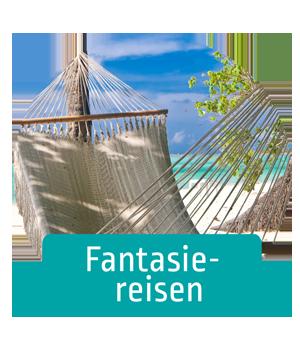 fantasiereisen_entspannung_aisch