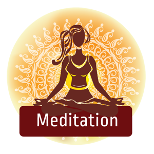 yoga_meditation_sommerschnee