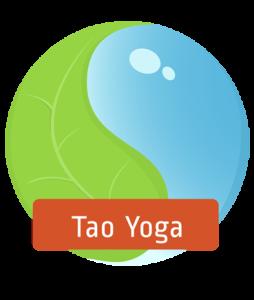 taoyoga_energiearbeit-energeticwork_sommerschnee