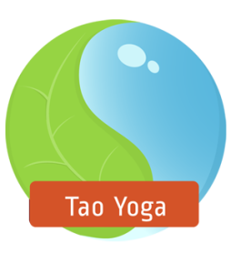taoyoga_energiearbeit-energeticwork_aischgrund