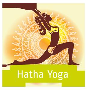 hatha_yoga_sommerschnee