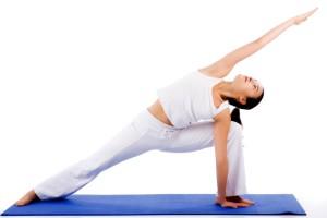 Yoga_Sommerschnee_Aischgrund