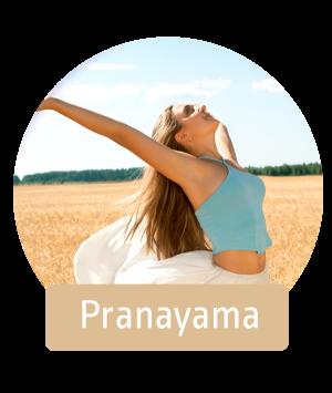 pranayama-atemtraining-sommerschnee