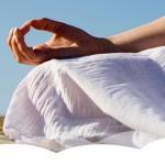 meditation_gerhardshofen