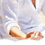 yoga_kleingruppen_gerhardshofen