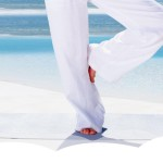 yoga_aischgrund_sommerschnee